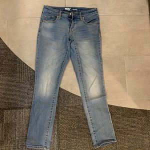 Missimo jeans